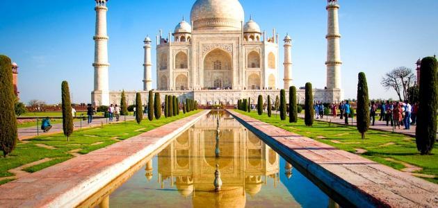 """Résultat de recherche d'images pour """"الهند"""""""
