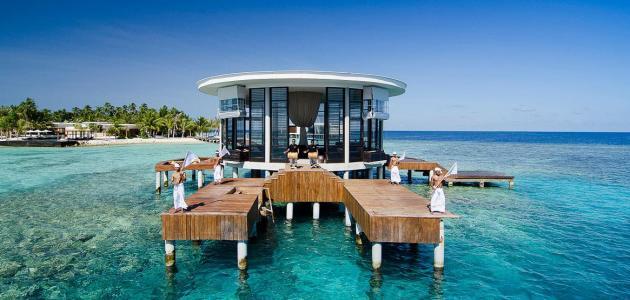 جزيرة بالي الأندونيسية موضوع