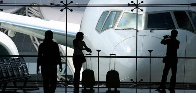 أفضل عشرة مطارات في العالم %D8%A3%D9%83%D8%A8%D8%B1_%D9%85%D8%B7%D8%A7%D8%B1_%D9%81%D9%8A_%D8%A7%D9%84%D8%B9%D8%A7%D9%84%D9%85