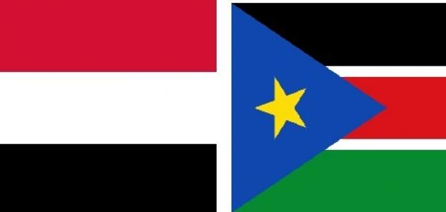 جمهورية السودان