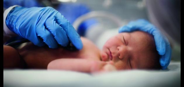 de2e011b1d35c الولادة - موضوع