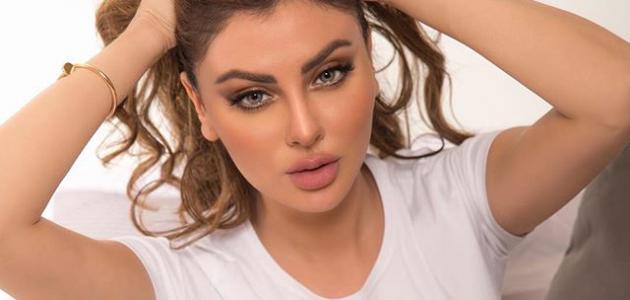 31c2a3eb4 علامات جمال البنت - موضوع