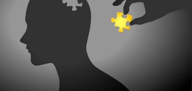 تحليل الشخصيات في علم النفس