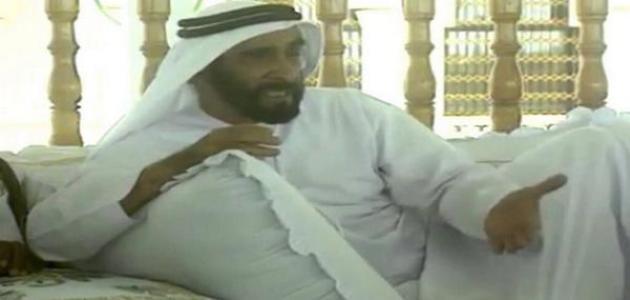 أقوال الشيخ زايد