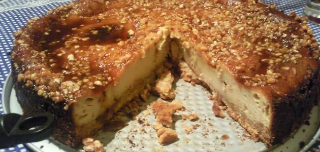 وصفات لطبخات رمضان