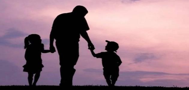 متى عيد الأب