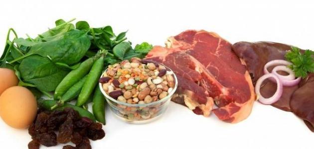 أغذية غنية بفيتامين د