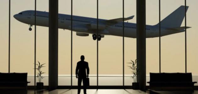 عبارات وداع للمسافر