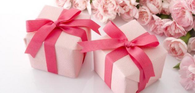 كلام عن عيد ميلاد الأم
