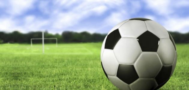 تحميل افضل لعبة كرة قدم للاندرويد
