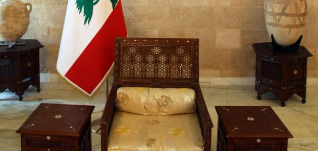 جمهورية لبنان