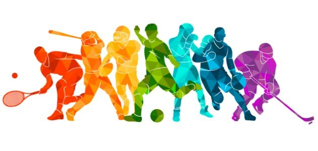موضوع تعبير عن الرياضة وأهميتها
