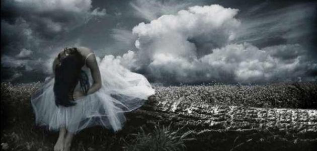 خواطر شوووق يهبُّ الحنينُ من كلِّ الجهاتْ، تتعطلُّ بوصلةُ القلبِ،