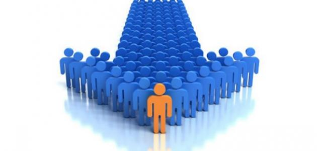 تنمية المهارات الإدارية