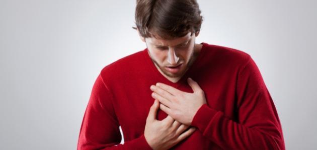 نصائح للمرضى الذين يعانون من الحموضة