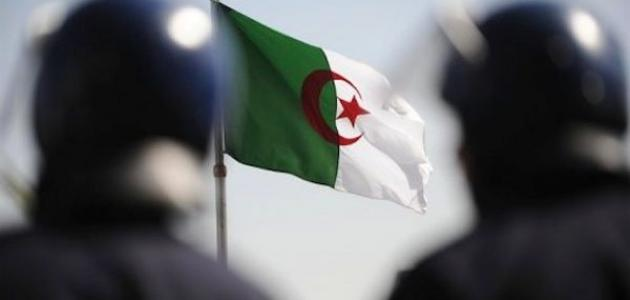 لماذا سميت الجزائر بهذا الاسم