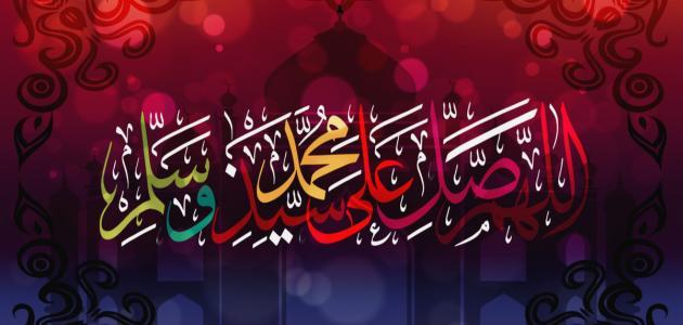 كلام جميل إسلامي