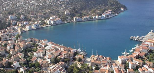 دولة قبرص