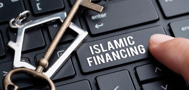 زكاة المال في الإسلام