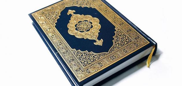 كم نبي ذكر في القرآن