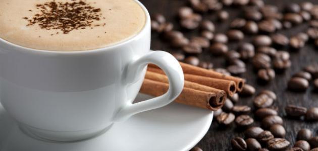 طريقة تحضير القهوة الفرنسية