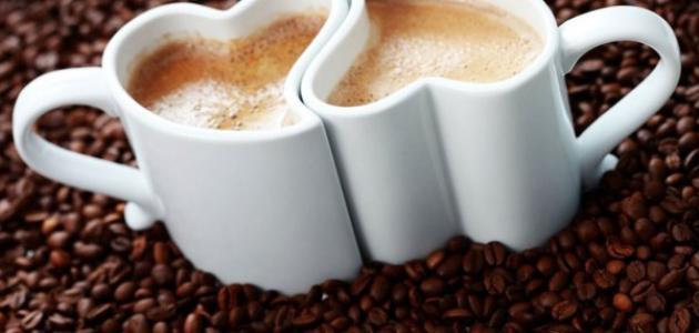 Uzivatel قهوة أجيال Na Twitteru
