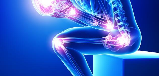 علاج المفاصل والأوتار عن طريق حقن البلازما