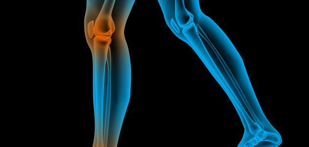 عمليات تطويل العظام وعلاج الكسور والتشوهات