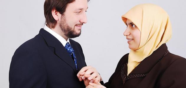 كيفية استخارة الله في الزواج