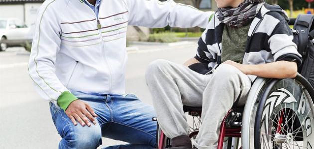 أعاقتي ليس موتي من الحياه %D9%85%D9%88%D8%B6%D