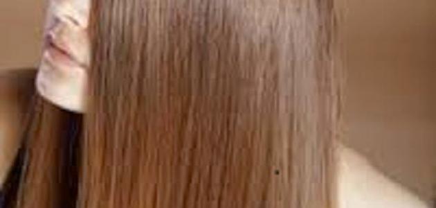 تطويل و تكثيف الشعر