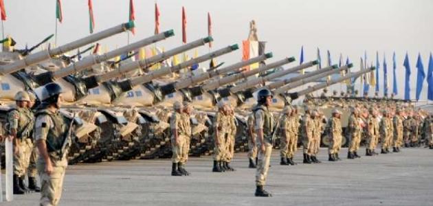 متى عيد تحرير سيناء