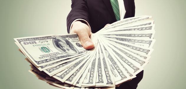 كيف تصبح مليونيراً من الإنترنت
