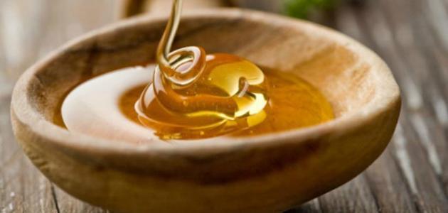 فوائد العسل للحامل في الشهر التاسع