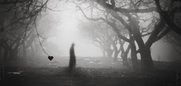 عبارات عن الحزن والآلم