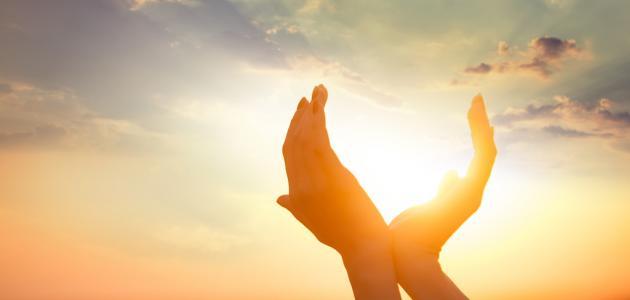 فوائد وأضرار أشعة الشمس