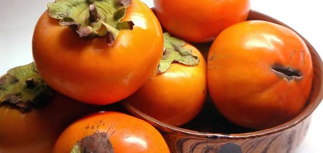 Fruit Alkaka and benefits