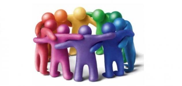 حكمة عن التعاون