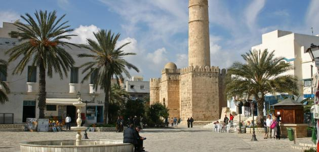 مدينة سوسة التونسية %D9%85%D8%AF%D9%8A%D9%86%D8%A9_%D8%B3%D9%88%D8%B3%D8%A9_%D8%A7%D9%84%D8%AA%D9%88%D9%86%D8%B3%D9%8A%D8%A9