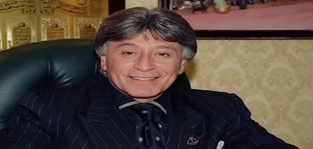 دكتور إبراهيم الفقي