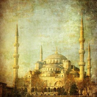 حكم ومواعظ اسلامية من اقوال العظماء