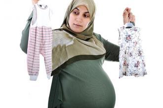 """دول تعتبر الحمل بأنثى """" جريمة """" تغتفر.... تعرف عليها !!؟"""