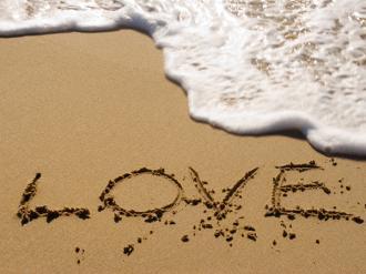 اجمل كلام الحب والعشق