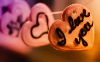 حكم واقوال عن الحب