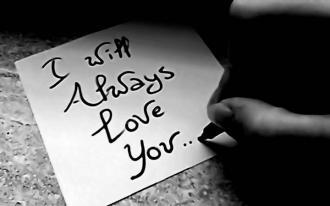 يعتبر الحبّ مهمّاً الحياة، ولذلك اخترنا لكم أجمل الكلمات الحبّ