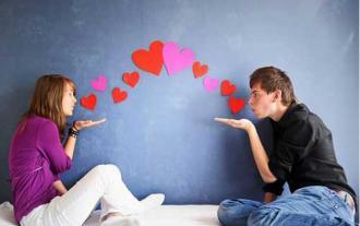 اخر كلام في الحب والعشق