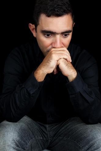 تعريف القلق : أعراض القلق النفسي %D8%AA%D8%B9%D8%B1%D