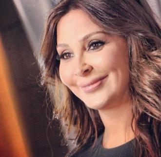 فوائد العالم العربي أجمل أغاني إليسا