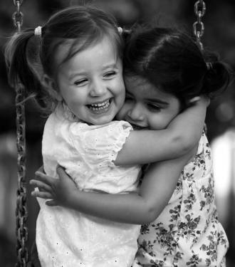 قصة وعبرة الصداقة الحقيقية