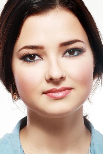 نصائح للتنحيف الوجه من الدهون